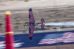 red-bull-air-race-2015[1]